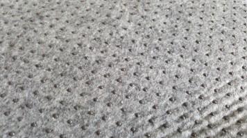 kitchen rug 2
