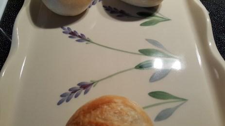 lavender tray 5