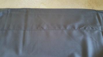 King Microfiber sheets 9