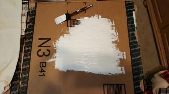 cotton-bag-10