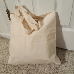 cotton-bag-2