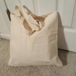 cotton-bag-2