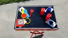 magicians-table-6