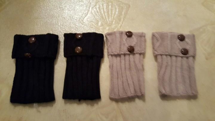 beige-and-black-boot-socks-1