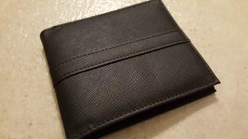 black-rfid-wallet-2