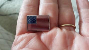 flag-cufflinks-2