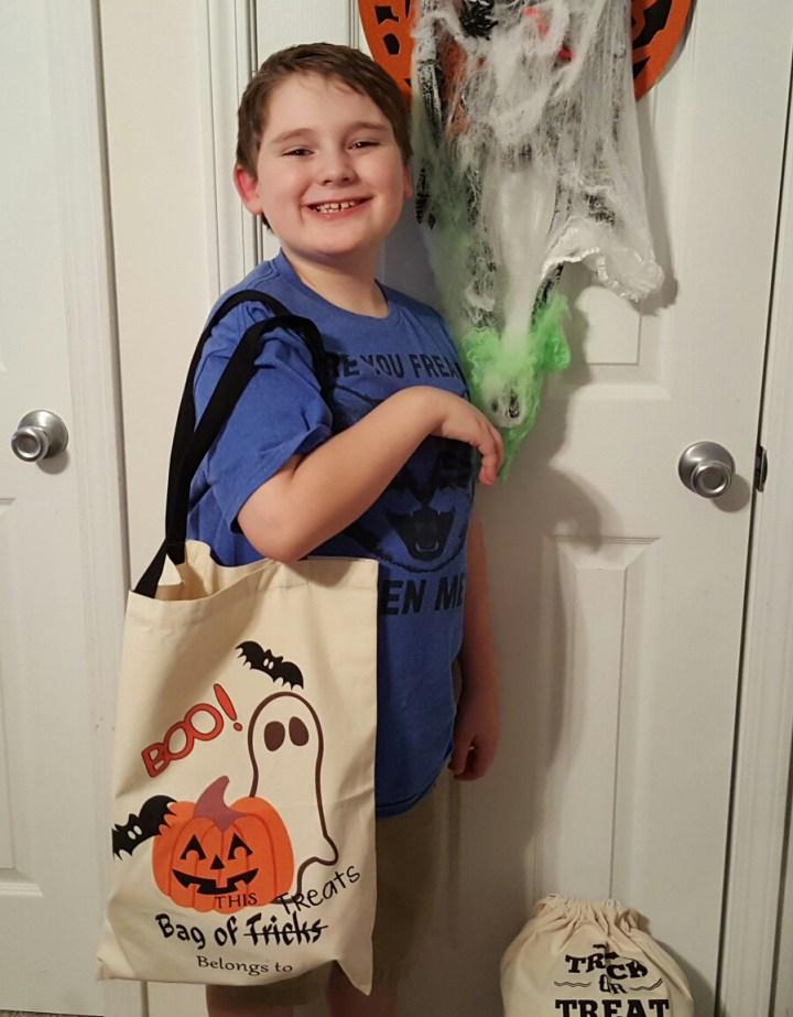 halloween-bags-2