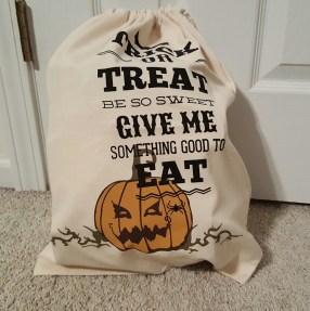halloween-bags-3