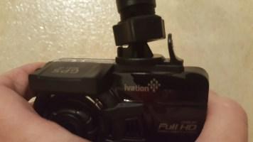 ivation-dash-cam-photo-6