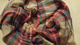 plaid-shawl-3
