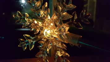snowflake-lights-11