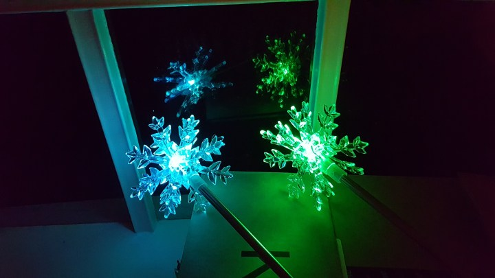 snowflake-lights-2