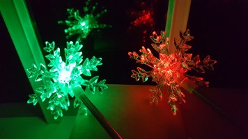snowflake-lights-7