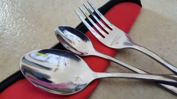utensil-set-3