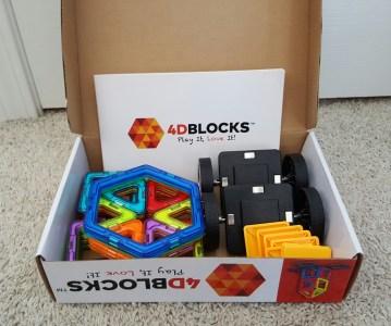 4dblocks-2