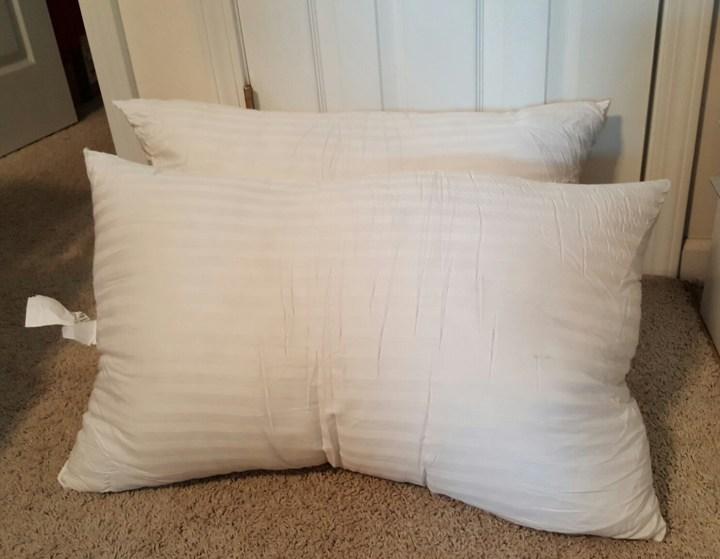 gel-pillows-3