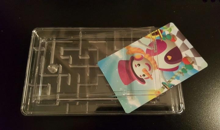 gift-card-maze-1