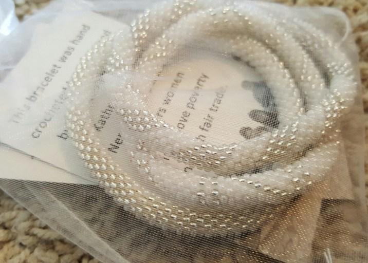 sashkaco-bracelets-2