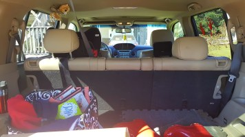 trunk-organizer-5