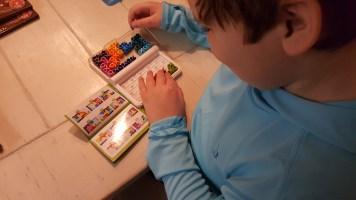 tryazon-smart-games-14