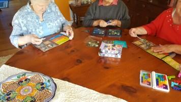 tryazon-smart-games-15