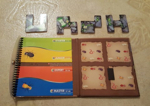 tryazon-smart-games-6