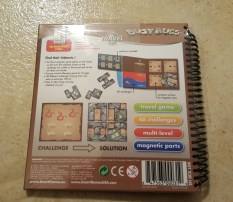 tryazon-smart-games-8
