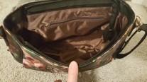 vmate-flowered-handbag-4