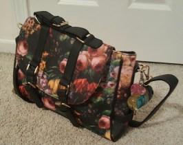 vmate-flowered-handbag-9