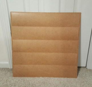 wall panels 2