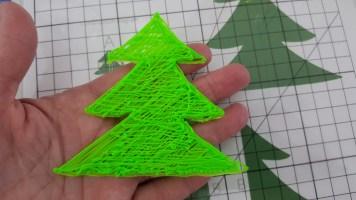 3Doodler 26