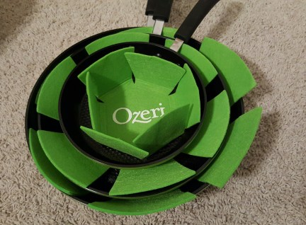 ozeri set 8
