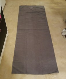 prymal towel 3