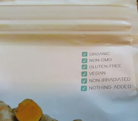 organic turmeric 2