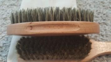 star brush set 3