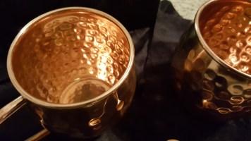 New Copper Set 2