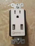 new-3-0-outlet-4