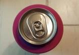 pink-koozie-9