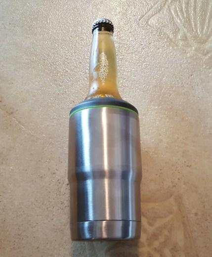 stainless-beer-koozie-3