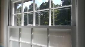 window cling 8