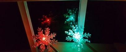 snowflake-lights-4