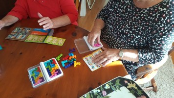 tryazon-smart-games-33