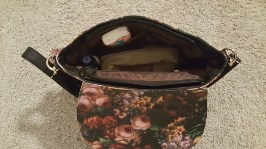 vmate-flowered-handbag-8