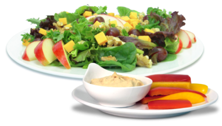 lunch food afternoon snack worth healthy eat eating science