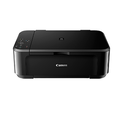 Inkjet Printers - PIXMA MG3670 - Canon Singapore