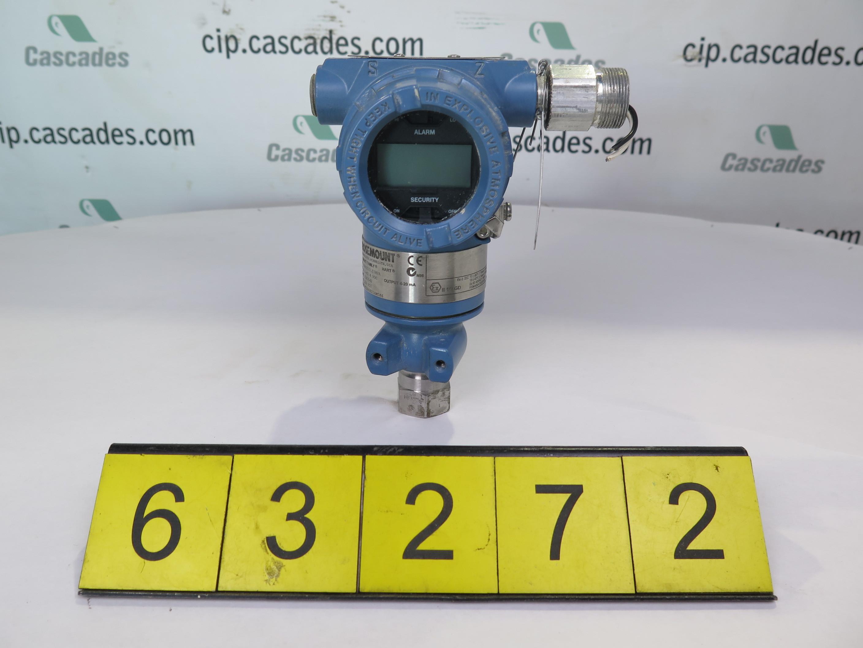 rosemount pressure transmitter wiring diagram aopulo 5 pin plug transmitters 2090p