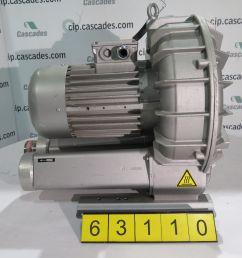 gardner denver motor wiring diagram [ 4000 x 3000 Pixel ]