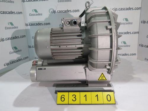 small resolution of gardner denver motor wiring diagram