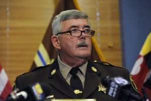 sheriff-resigns-for-racist-remarks-maryland