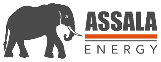 https://i0.wp.com/csppog.com/wp-content/uploads/2018/06/logo-assala-energie.png